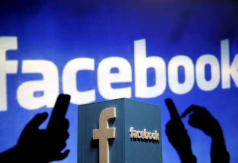 file-photo-a-3d-plastic-representation-of-the-facebook-logo-is-seen-in-this-illustration-photo-may-13-2015-reutersdado-ruvicillustrationfile-photo