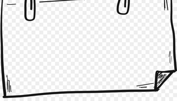 hand_drawn_png_632894